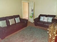 3 BEDROOMS END TERRACE TO RENT