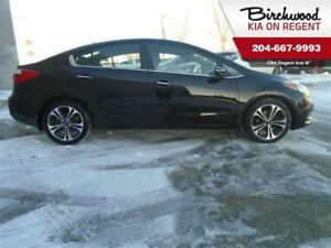 2014 Kia Forte EX *ANNUAL MADNESS SALE EVENT*
