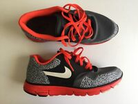 Nike Lunar Safari Size 8.5 UK - New Condition -70% off