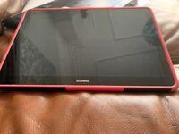 "Huawei t3 media pad 10"""