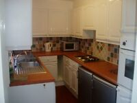 R O O M available Crossflatts Drive LS11 £250pcm all inc. Good links to the city centre