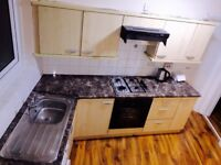Single rooms available in Canning Town