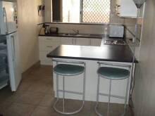 2 bedroom in quiet block of 9 units Alice Springs Area Preview