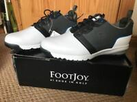 FootJoy Contour Fit Shoes