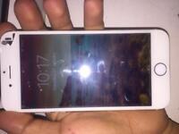 iPhone 6 UNLOCKED 32GB