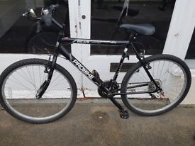 Bike for sale, Used but useable good condition, Men adult size, pics can be seen