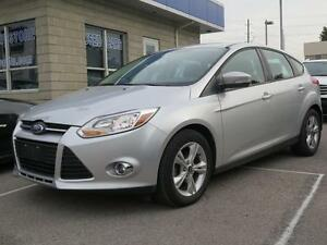 2013 Ford Focus LIKE NEW