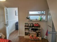 3 bedroom flat in Granard House, London, E9 (3 bed) (#1081423)