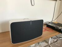 Sonos Play 5 Gen 2, like new with original box