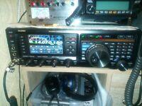 Ham & Amateur Radios for Sale | Gumtree