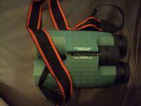 Seben waterproof binoculars