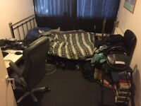 Double room Battersea short term? £500pcm all inclusive