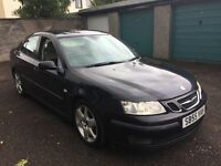 SAAB 93 VECTOR DIESEL 1.9 RETURNS 50 MPG CHEAPER PX WELCOME