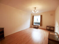 A spacious 1 double bedroom flat with a private garden in the heart of Shoreditch