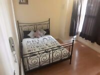 ONE BEDROOM FLAT WITH GARDEN AVAILABLE IN WEST HAMPSTEAD - NW6 1DY
