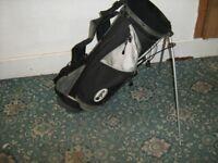 Gre Golf Bag ID 732/5/18