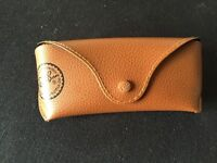Original Ray Ban Sunglasses Case