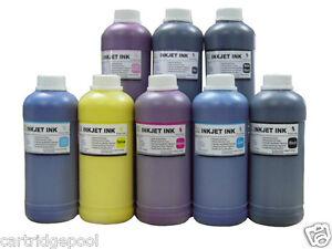 8Pint-pigment-refill-ink-for-Epson-refillable-cartridge-CISS-PK-CMYLCLM-LK-LLK