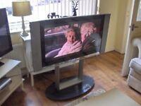 Massive..Sony Plasma Tv/Television..DV3/Dolby Surround/Digital Free View etc..Suit Playstation/X-Box
