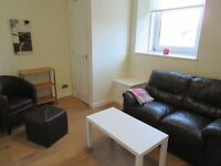 City Centre Flat to Rent
