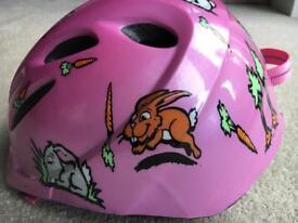 Children's bike helmet - Specialized