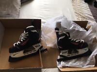 CCM RBZ 40 Ice Hockey Skates