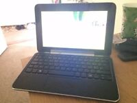 Dell XPS 10 for sale