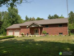 $578,900 - Raised Bungalow for sale in Langton