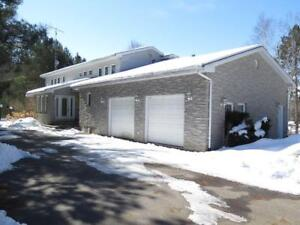 40249 COMBERMERE ROAD Barry's Bay, Ontario