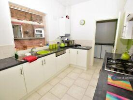 4 bedroom house in Kings Terrace, Stoke-On-Trent, ST4 (4 bed) (#1043919)
