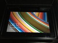 ASUS LAPTOP TABLET 2 IN 1 T100 10.1 INCH WINDOWS 8.1 2GB RAM INTEL ATOM