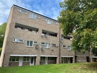 Excellent two bedroom flat to rent close to Beckenham Junction Station & Town Centre