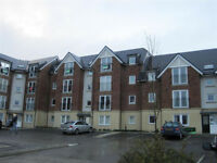 Stunning fully furnished 2 bed/2 bathroom loft apartment in Gilesgate, Durham city (2 bed)