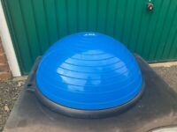 JLL Fitness Core Balance Dome Trainer