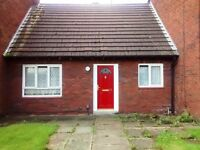 1 bedroom house in St Helens, St Helens, WA10