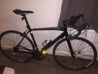 Specialized Allez 54cm Medium frame road bike