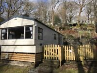 Static Caravan For Sale North Wales 2018 & 2019 Site fees Paid