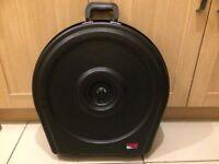 GATOR Cymbal case, like new