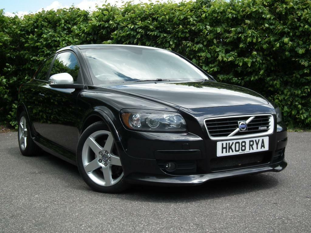 volvo c30 t5 2012 volvo c30 t5 r design with polestar first drive volvo c30 t5 acceleration. Black Bedroom Furniture Sets. Home Design Ideas