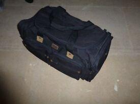 Heavy Duty Extra Large travel bag