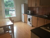Amazing 2 Bedroom First Floor Flat in East Ham