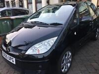 MITSUBISHI COLT 1.5 SPORT 5 DOORS HATCHBACK MANUAL