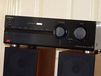 Sony TA- FB940R QS