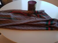 Gg scarf