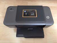hp deskjet 1000 printer - brand new
