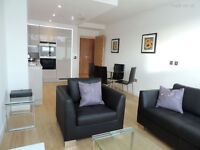 Beautiful 1 bed luxury apartment in Holland Park London !!!