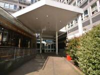 A Large Modern One Bedroom Flat for Sale