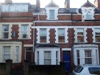 Unit 2 58 Tates Avenue BT9 7BY, 2 Bedroom Apartment, £600PCM