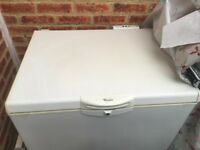 Deep chest Freezer for Sale