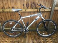 Diamondback M05 Mens Mountain Bike